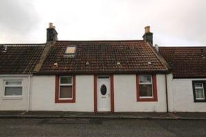 39, Main Street, Cairneyhill, KY12 8QT