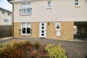 2 Renfrew Court, Stirling, FK9 5HS