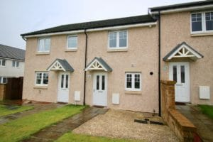 16 Rigghouse View, Whitburn