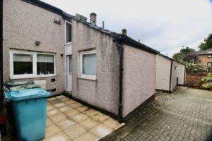 Glencairn Road, Cumbernauld, G67 2EN